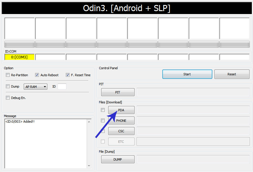 How To Update Galaxy Y Duos S6102 To Official Android 2 3 6 Xxma1