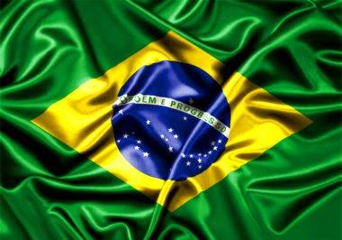 BRASIL INCONDICIONAL