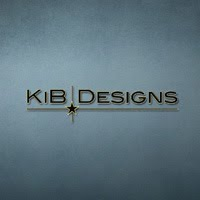~KiB Designs~