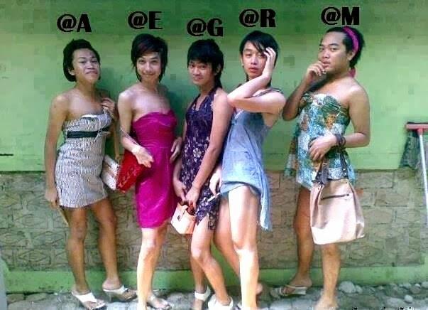 prostitutas domicilio prostitutas h