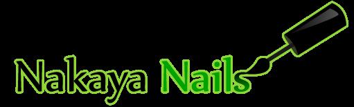 Nakaya Nails