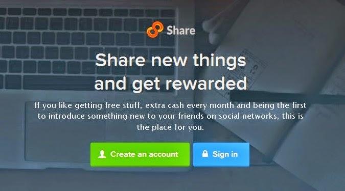 buat duit online mudah