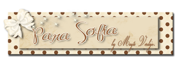 Para Sofia