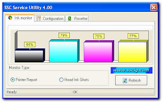 resetter-printer-epson
