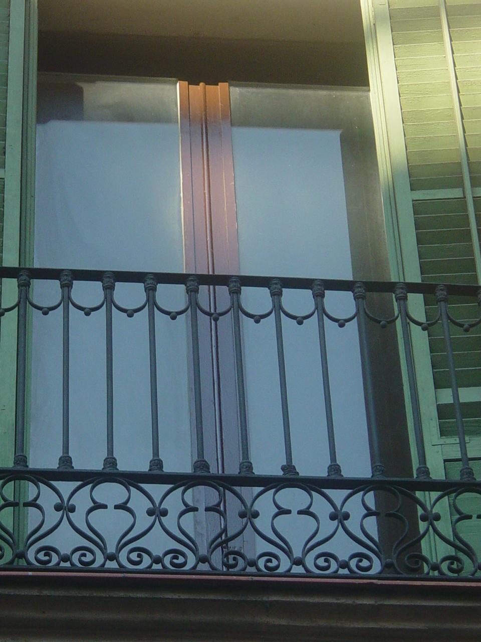 Escaleras de interior a medida escaleras de interiores - Escaleras de forja interiores ...