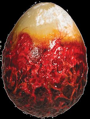 Ovos da páscoa-Designibido