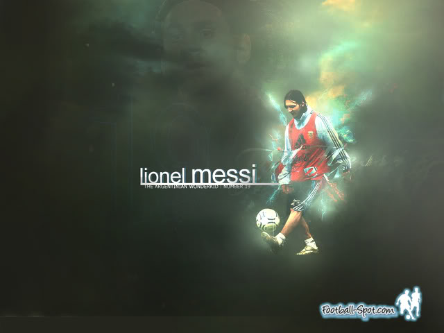 messi wallpapers for mobile
