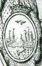 Armas del Reino del Río de la Plata