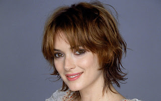 Collection of fabulous eye makeup winona ryder eye makeup