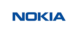 Nokia Mobile Customer Care Number