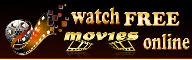 Online Movie Room DRIVE INN THEATER