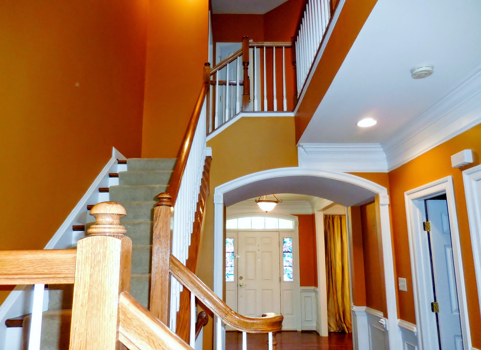 Home For Rent In Lansdowne On The Potomac Kim Kroner