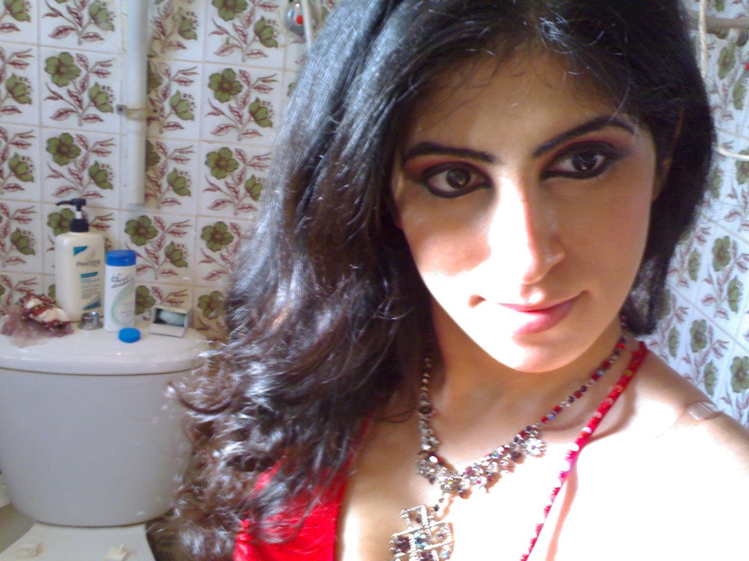 Preggo ebony from ebony beauty pussy photos