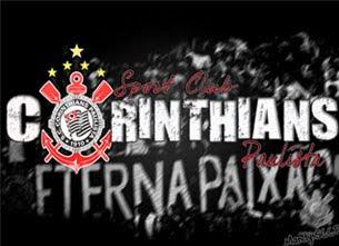 Pelo Corinthians com Muito Amor