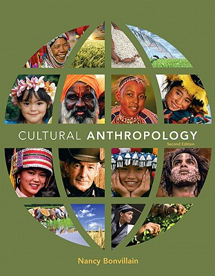 Download this Overview Cultural Anthropology picture