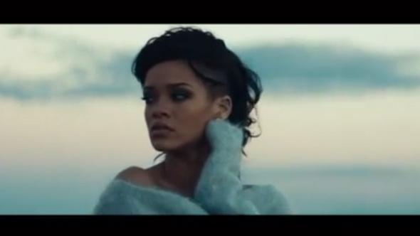 Video Clipe Rihanna Diamonds HDTV