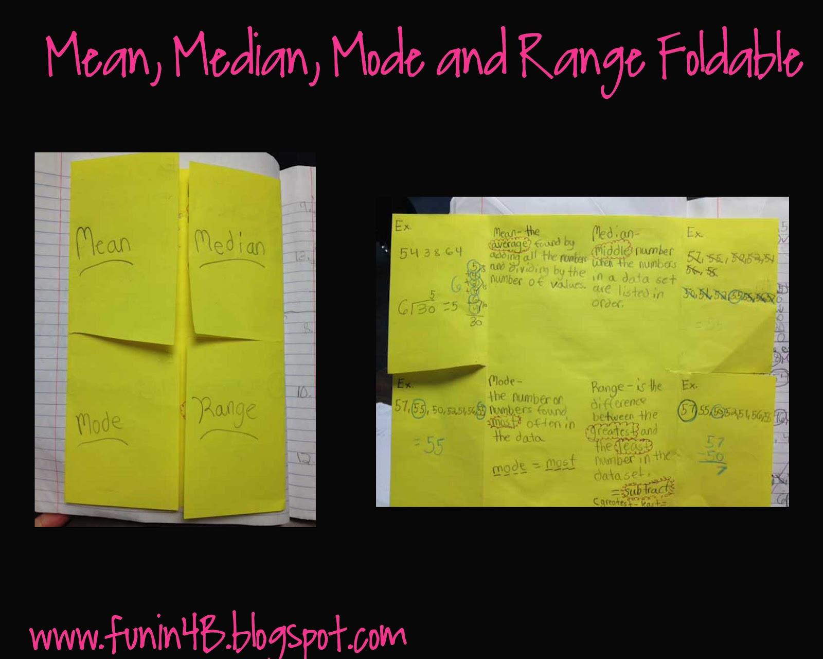 Formal And Informal Writing - Printable Worksheets