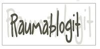 Mukana blogiyhteisössä:
