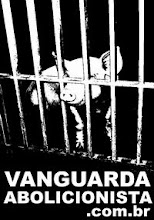 Vanguarda Abolicionista