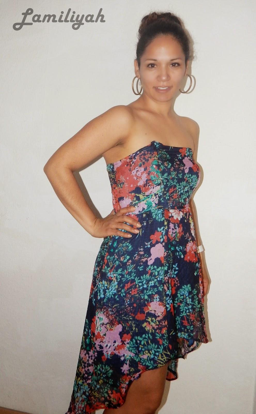 Mein kleid 24