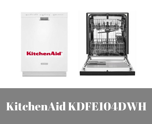 Kitchenaid Dishwasher Sale cheap white dishwasher with stainless steel tub for sale