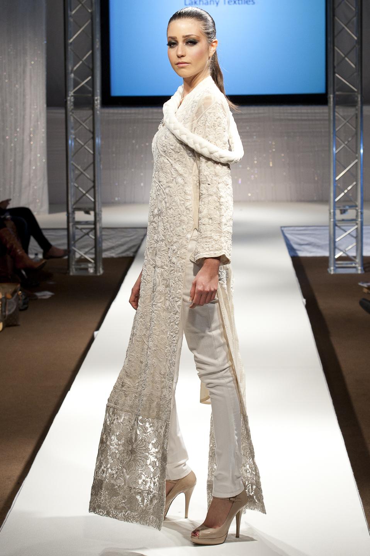 Pakistan fashion week 3 london 2018 8