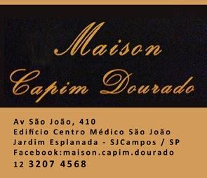 https://www.facebook.com/maison.capim.dourado?ref=ts&fref=ts