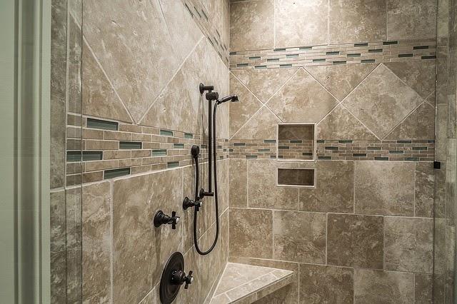 Costo trasformazione vasca in doccia