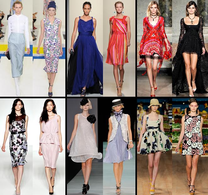 d95600d86677 Best of Milan Fashion Week S S 2012  Dag 3