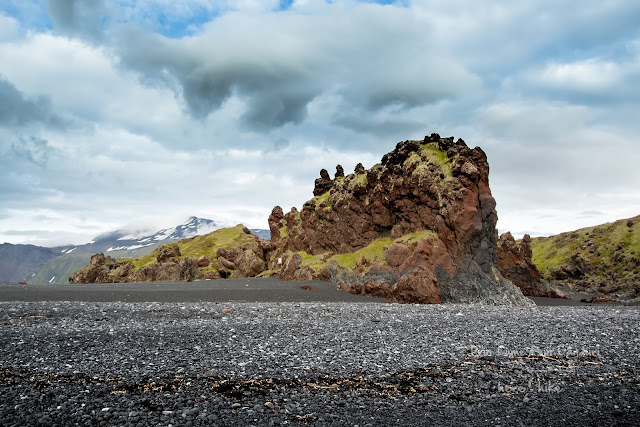 honeymoon-iceland-kirkjufell-snefellsjokull-black-sand-beach-29