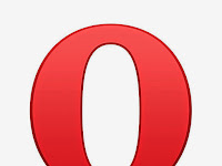 Free Download Opera 29.0.1795.47 Update Terbaru 2015
