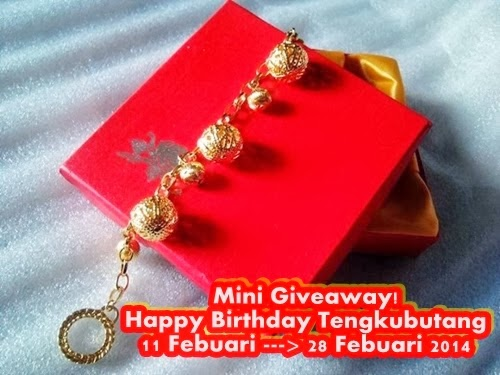 http://tengkubutang.blogspot.com/2014/02/mini-giveaway-happy-birthday.html?utm_source=feedburner&utm_medium=feed&utm_campaign=Feed%3A+SharingMyCeritera+%28Sharing+My+Ceritera%29