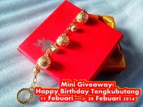http://tengkubutang.blogspot.com/2014/02/mini-giveaway-happy-birthday.html?utm_source=feedburner&utm_medium=feed&utm_campaign=Feed%3A+SharingMyCeritera+%28Sharing+My+Ceritera%29
