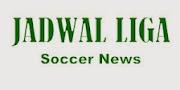 JADWAL LIGA - Jadwal Hasil Skor Pertandingan, Klasemen, Sepak Bola, ISL, Inggris Spanyol Italia