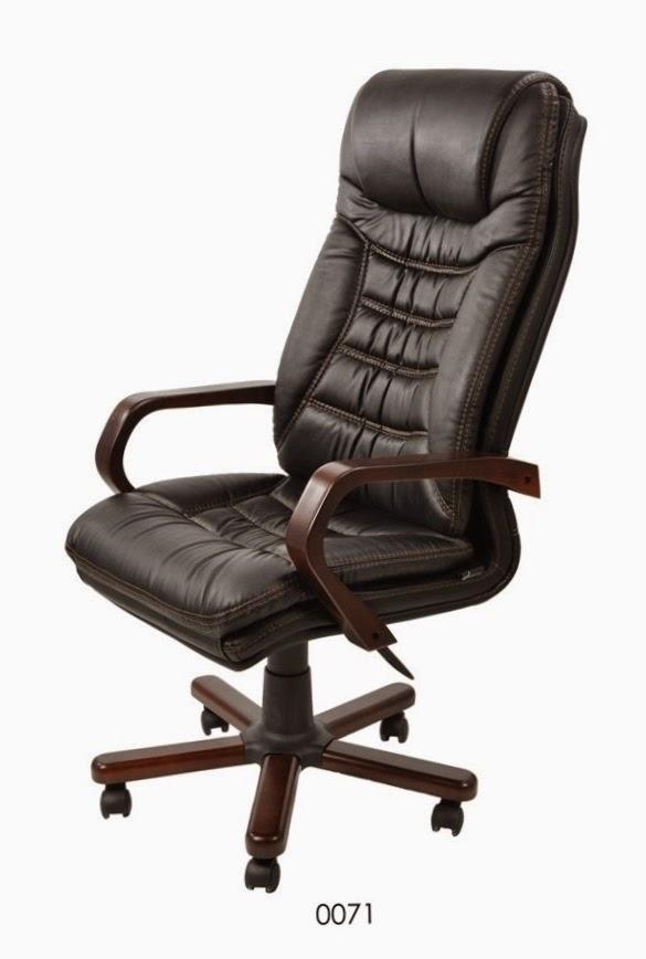 makam koltuğu,yönetici koltuğu,patron koltuğu,ofis koltuk,ankara