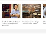 Fitur Matched Content Adsense Meningkatkan Pageviews Blog