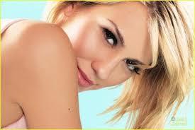 Chelsea Kane Hot