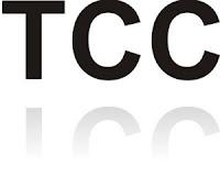 Elaborando um TCC