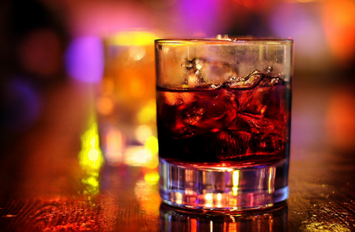 The 10 Most Popular Casino Drinks Drinksfeed Com