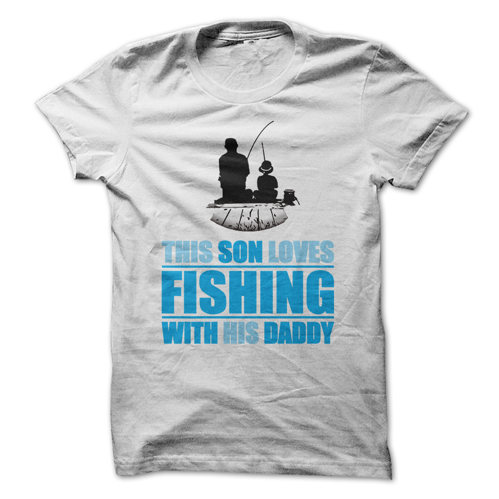 Fathers Day T Shirts