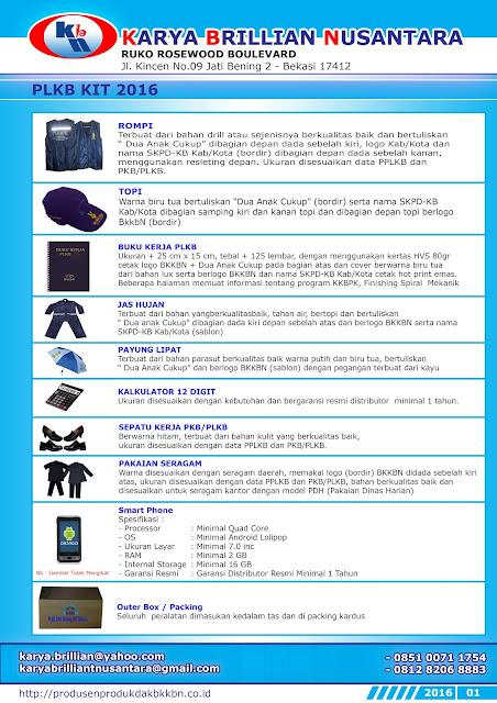 distributor produk dak bkkbn 2016, produk dak bkkbn 2016, plkb kit 2016, plkb kit bkkbn 2016, sarana plkb 2016, sarana plkb kit 2016, sarana plkb bkkbn 2016,