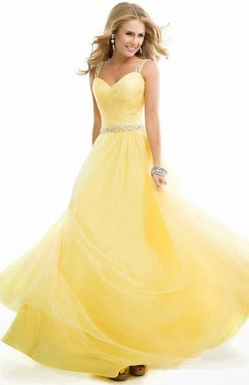 Fabulosos vestidos de 15 años | Colección