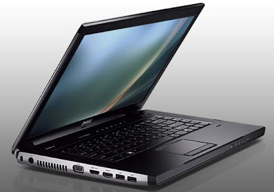 Dell Vostro 3550 Laptop Price In India