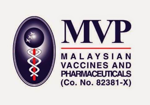 MALAYSIAN VACCINES AND PHARMACEUTICAL