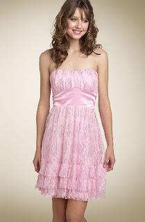 vestido_rosa_03