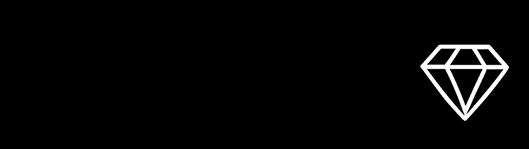 GYARUPOYO
