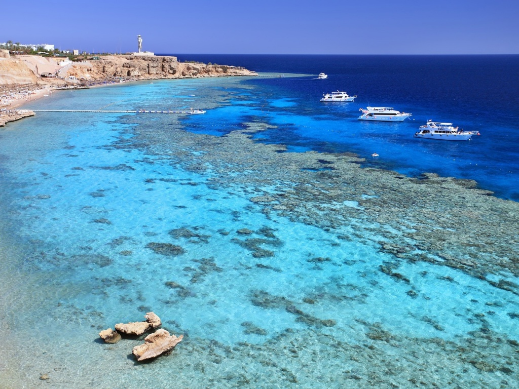 http://4.bp.blogspot.com/-0Hb7me5vrVw/UT-LNogdnyI/AAAAAAAARqE/PzeJygNcCA0/s1600/ras_um_sid_beach_sharm_el_sheikh_egypt-wallpaper.jpg