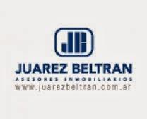 Sponsor JB