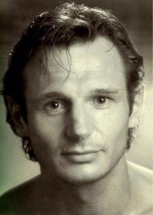 Imagenes de Liam Neeson