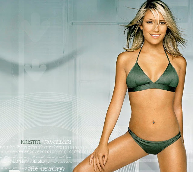 kristin_cavallari_bikini_girl_wallpapers_32321